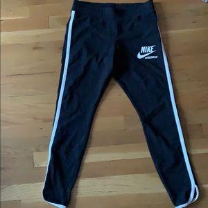 NEW Nike leggings